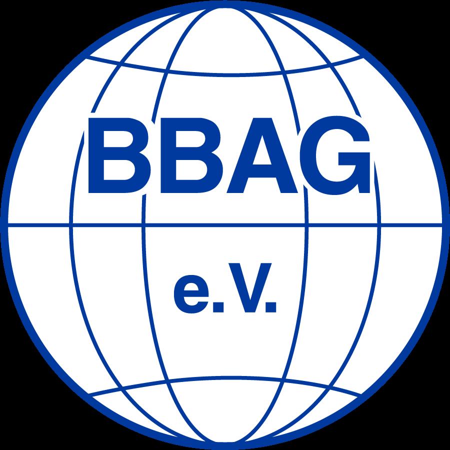 BBAG e.V. – Berlin-Brandenburgische Auslandsgesellschaft e.V.