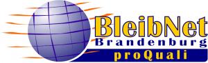 BleibNet proQuali