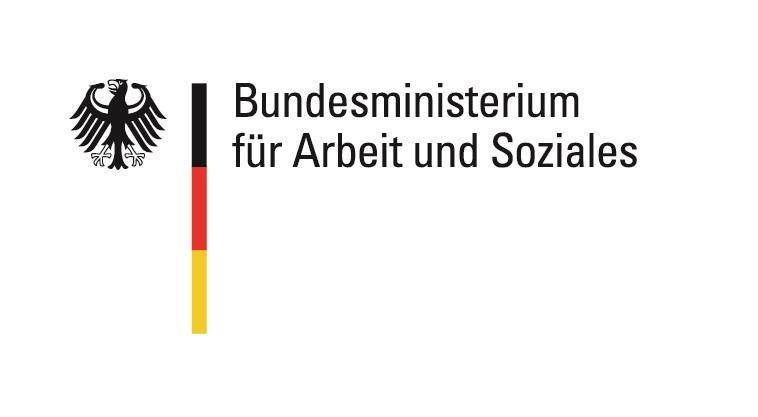 Bundesministerium für Arbeit und Soziales