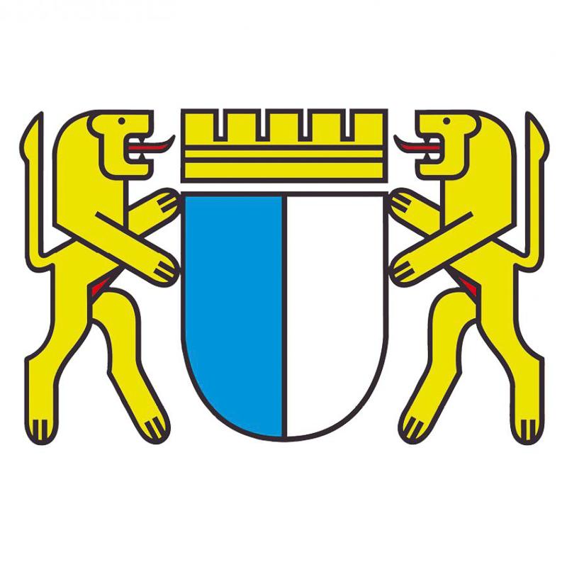 Luzern, Schweiz (Partnerschaft seit 2002)