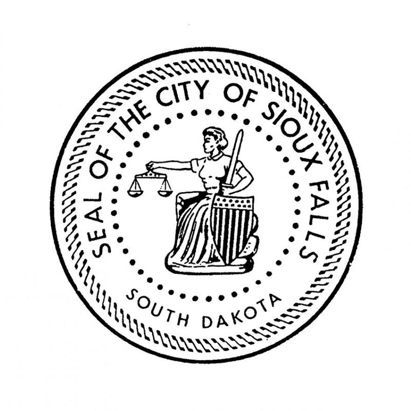 Sioux Falls, USA (Partnerschaft seit 1990)