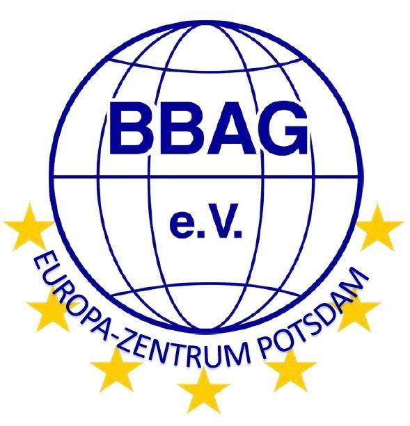 Europa-Zentrum Potsdam